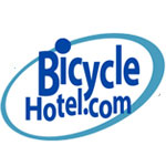byciclehotel